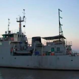 buque_sanitario2