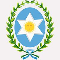 escudo-salta2