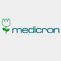 medicron2