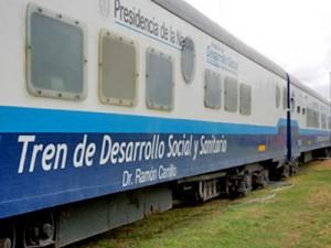 tren_sanitario