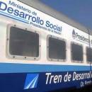 tren_sanitario1