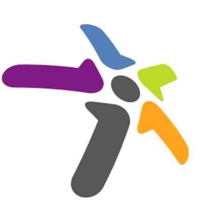 Logo_WSIS2014