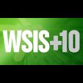 wsis10_logo